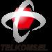Perdana Telkomsel Cantik